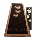 Pet Rebellion Paws Dog/Cat Runner
